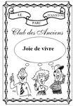 logo-joie-de-vivre-pm