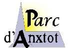 logo-parc-d-anxtot-2