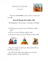 bourse-aux-jouets-le-22-nov-2014