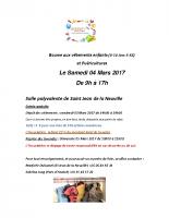 bourse-aux-vetements-4-mars-2017