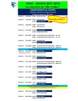 calendrier-championnat
