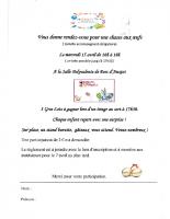 chasse-aux-oeufs-le-11-04-2015
