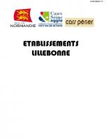 Cars-Perier-colleges-et-lycees-lillebonne-2018-2019