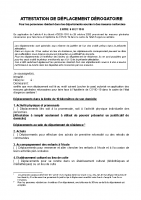 20-03-2021-attestation-de-deplacement-mesures-renforcees