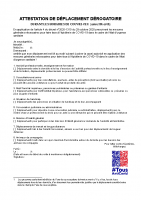 20-03-2021-attestation-deplacement-couvre-feu