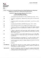 2021-03-25-02 AP mesures generales marches
